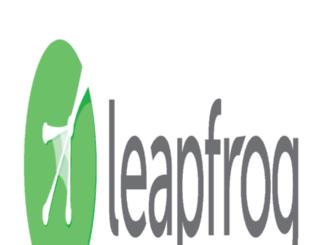 vayoo.lftechnology.com screenshot
