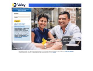 vbankworksonline.com screenshot