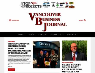 vbjusa.com screenshot