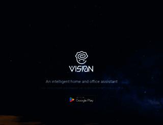 vbs.pl screenshot