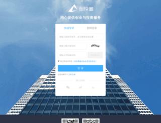 vc.cn screenshot
