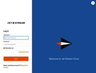 vdox.streamzillacdn.com screenshot