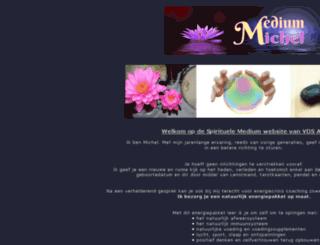 vdsart.com screenshot