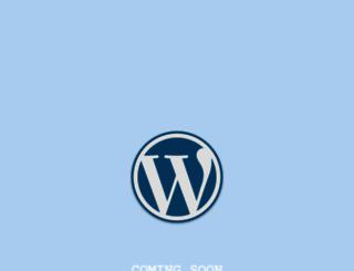 vebnest.com screenshot