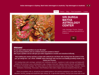 vedicastrologerguru.net screenshot