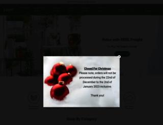 veedausa.com screenshot