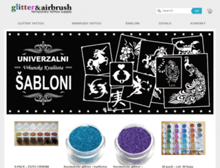 veegus.com screenshot