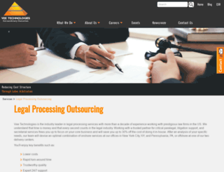 veelpo.com screenshot