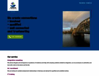 vegasbazaar.com screenshot