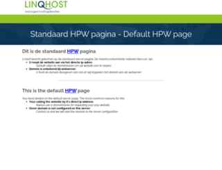 veilingacties.nl screenshot