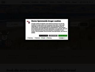 vejers.com screenshot