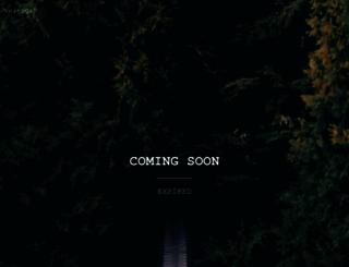 velenger.com screenshot