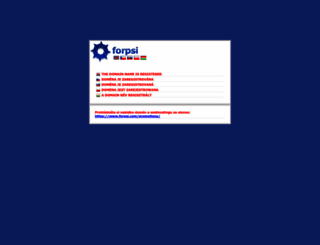 velky-svycarsky-salasnicky-pes.hafici.cz screenshot
