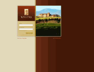 vellanohoa.com screenshot