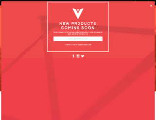 velovie.com screenshot
