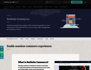 venda.com screenshot