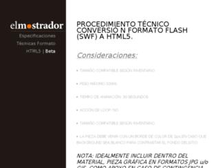 vendorclear.com screenshot