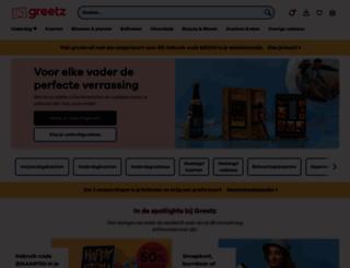 venspro.com screenshot