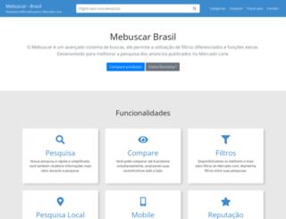 ventro.com.br screenshot
