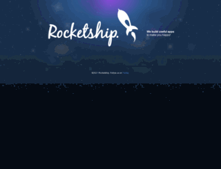 verbapp.com screenshot