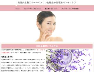 verdanapok.com screenshot