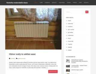versar.ru screenshot