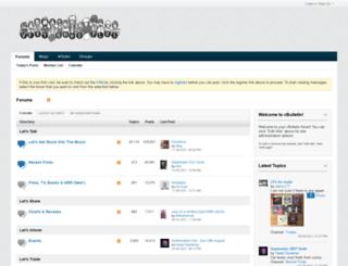 verygoodplus.co.uk screenshot