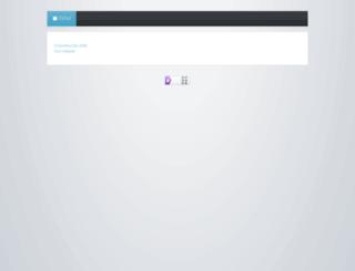 veteranov.net screenshot