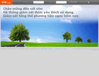 vfms.vn screenshot