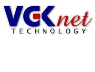 vgknet.com screenshot