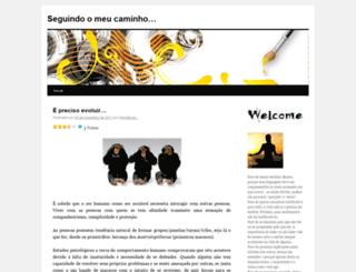 vguerra473.wordpress.com screenshot