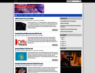 viacomcc.blogspot.com screenshot