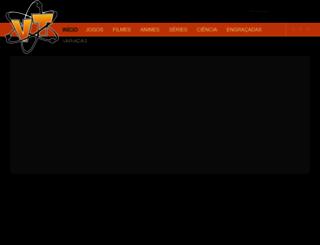 viajeemteorias.blogspot.com.br screenshot