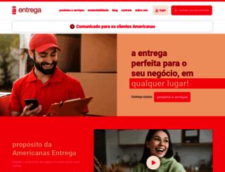 vialog.com.br screenshot
