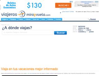 viamedius.com screenshot