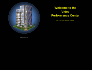 videa.com screenshot