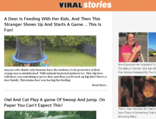 video-53.viralstories.tv screenshot