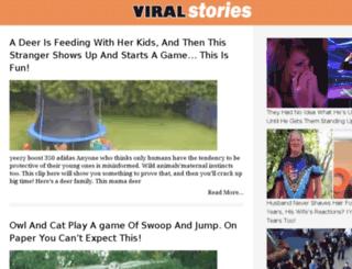 video-972.viralstories.tv screenshot