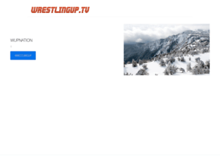 video-wup.weebly.com screenshot
