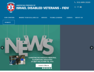 video.fidv.info screenshot