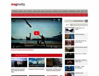 video.magkadin.com screenshot