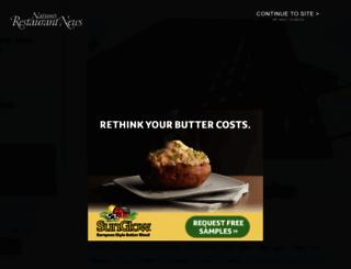 video.nrn.com screenshot