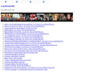 video.uathich.com screenshot