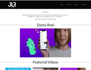 videoanimationcompany.com screenshot