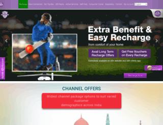 videocond2h.com screenshot