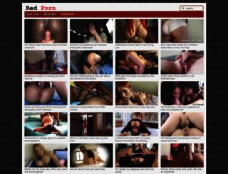 videohighlights.net screenshot