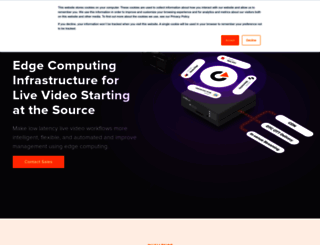 videon-central.com screenshot