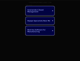 videoprofitmachine.com screenshot