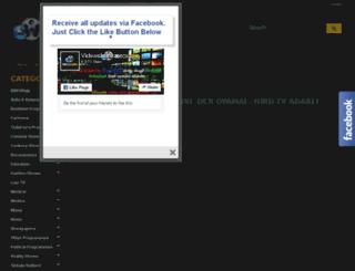 videoslanka.com screenshot