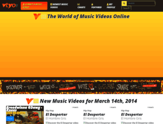 videosta.com screenshot